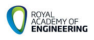 Royal_Academy_of_Engineering_Logo,_green