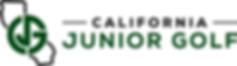 2018_CaliforniaJuniorGolf_Logo_Horizonta