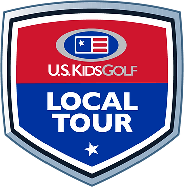 Local Tour 2019.png