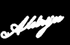 Logo-Editable-Alebrijes1.png