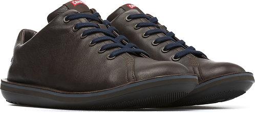 BEETLE kurpes (brūnas/brown)