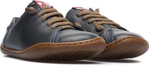 Peu Cami Sneakers (navy)