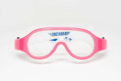 Babiators Submariners peldbrilles (rozā)