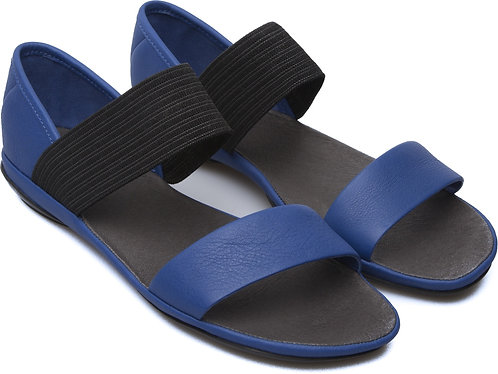 RIGHT sandales (zilas/blue)
