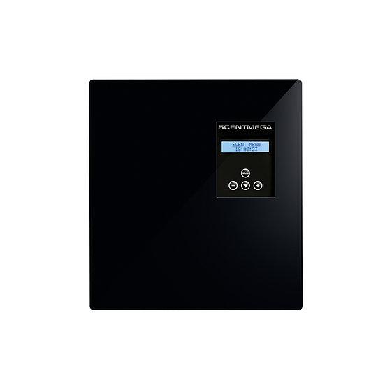 SCENTMEGA S-1000 Scent diffuser grey