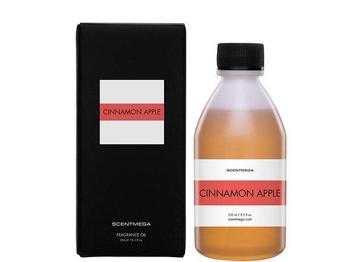 CINNAMON APPLE 250 ML