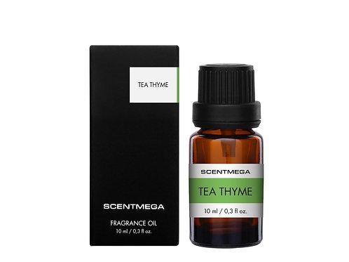 TEA THYME 10 ML