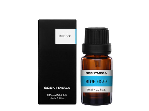 BLUE FICO 10 ML