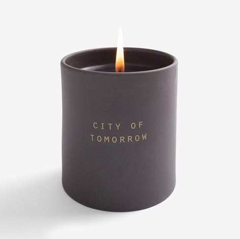 utopia_candle_-_city_of_tomorrow_-_resiz