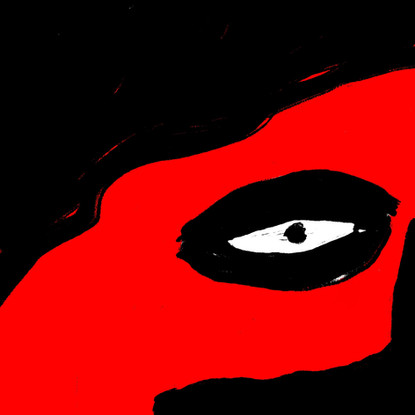Untitled_Artwork 16.jpg