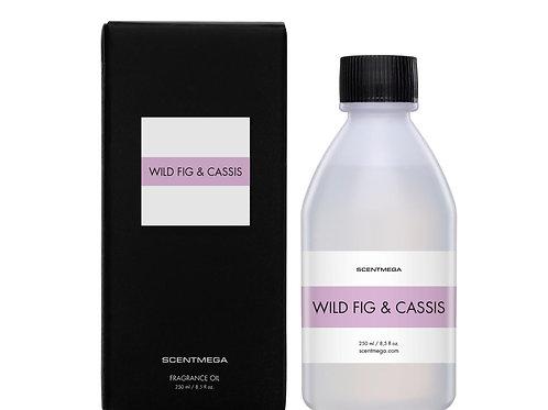 WILD FIG & CASSIS 250 ML