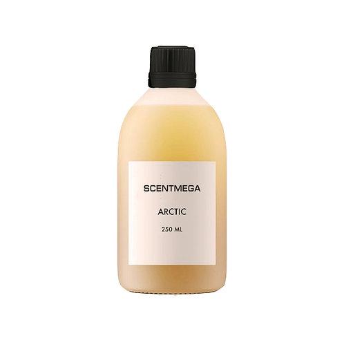 ARCTIC 250 ML