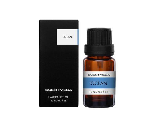 OCEAN 10 ML