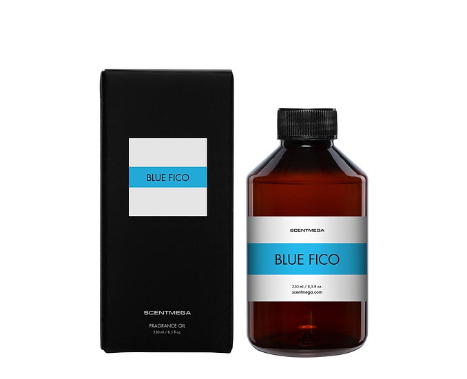 BLUE FICO