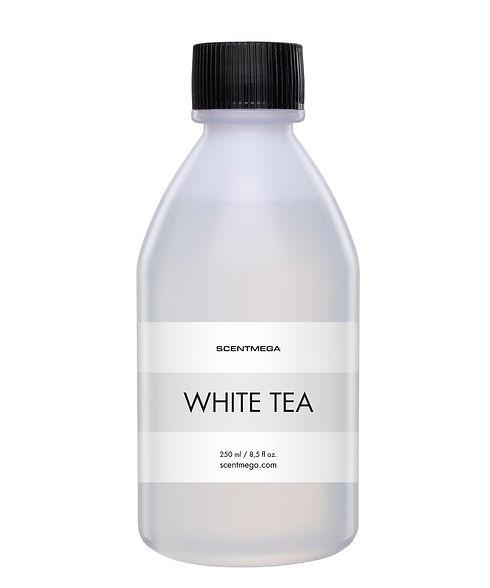 beyaz seffaf 250ml_white tea.jpg