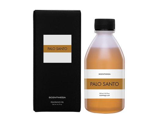 PALO SANTO 250 ML
