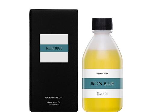 IRON BLUE 250 ML