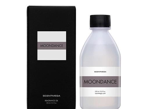 MOONDANCE 250 ML