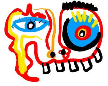 Untitled_Artwork 15.jpg