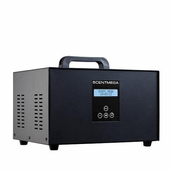 SCENT MEGA H-1000 HVAC SYSTEM DIFFUSER