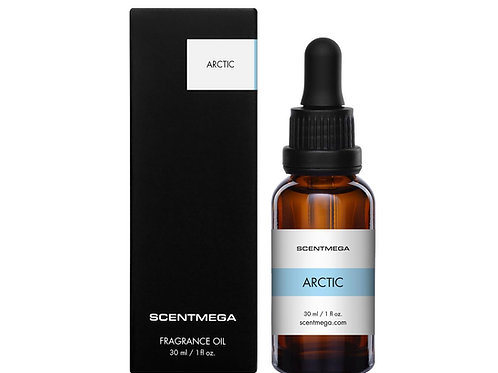 ARCTIC 30 ML