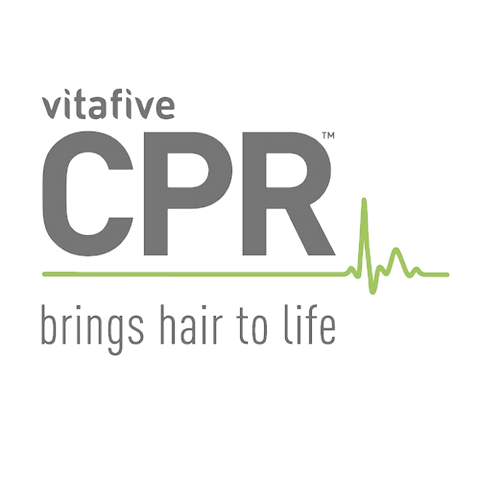 CPR_logo_icon_edited.png