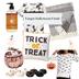 Target Halloween Finds