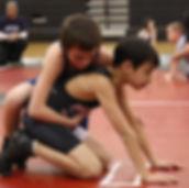 kids_wrestling.jpg