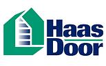 haas_logo.png