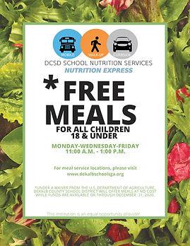 Free-Meals-Flyer.jpg