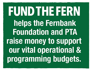 fund_the_Fern_mission.png