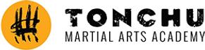 tonchu-logo.png