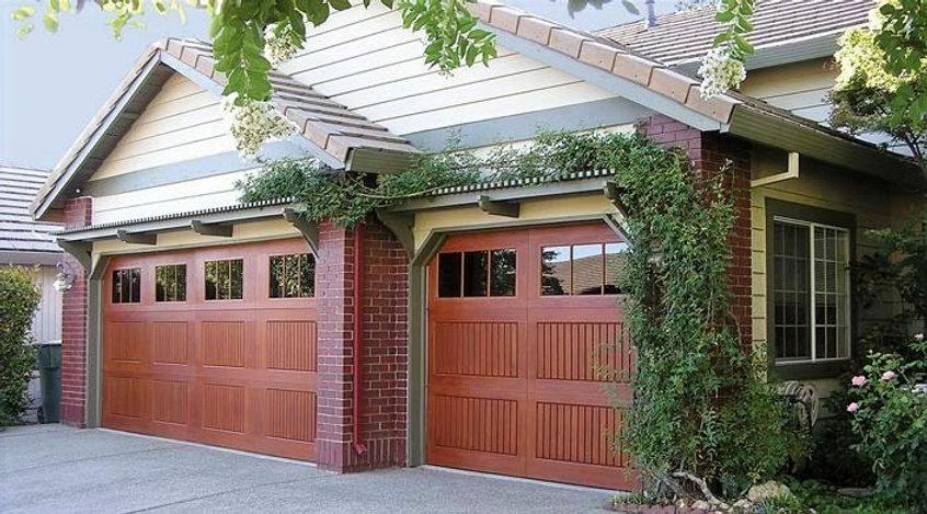 garage-doors_.jpg