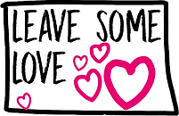 leavesomelove.png