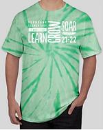 Fernbank Tie-Dye 2021.png
