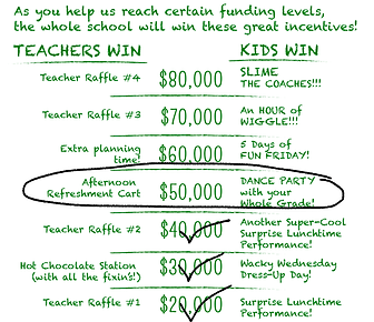 kids_win_teachers_win40.png
