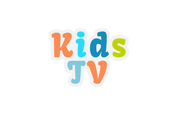 Kids TV Logo condensed.jpg