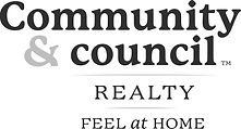 communitycouncil_logo.jpg