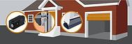garage-door-maintenance-header.png