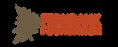 Fernbank Foundation logo.png