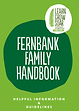 familyhandbook_cover.png