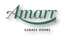 Amarr-logo-300x178.png