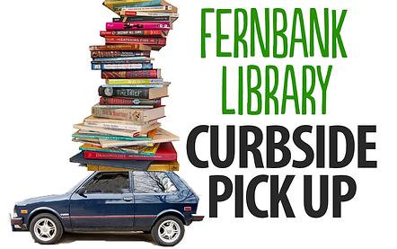 libraryCURBSIDE.png