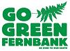 gogreen_logo.png