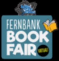 bookfair_virtual.png