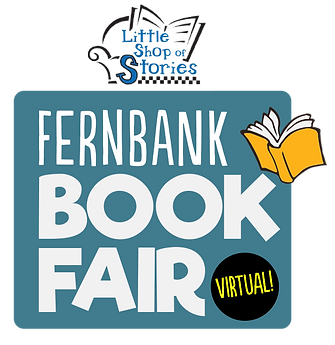 bookfair_virtual.png