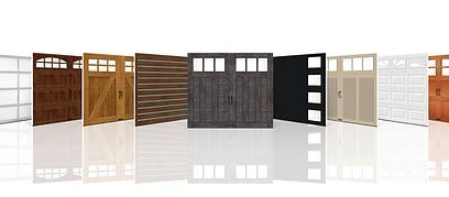 Banko-New-Doors-Slider-CD-no-copy.jpg