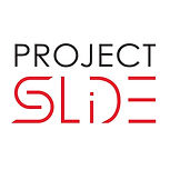 projectslide.jpg