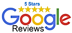 google-reviews-button-3_edited.png