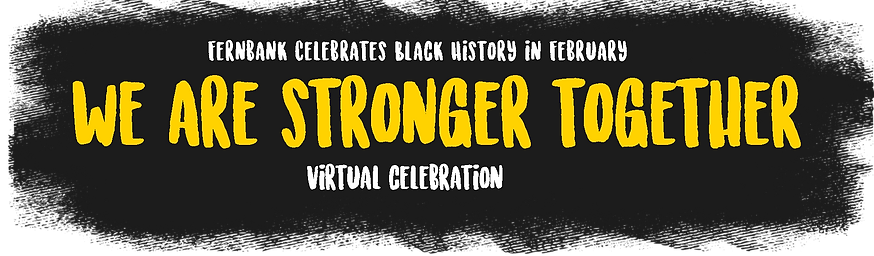 BHM_banner-strongertogether.png